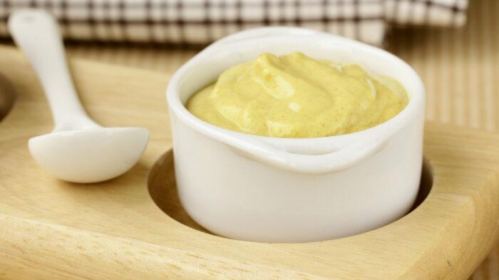 карбонад запеченный с овощами соус для маринования