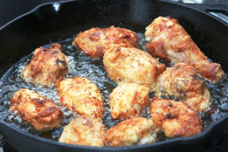 паэлья. мясо для паэльи. паэлья рецепт классический с морепродуктами