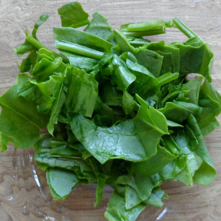 руккола. Рецепты салата с виноградом