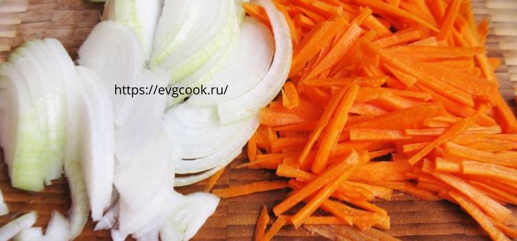 Вкусные рецепты приготовления свиной рульки