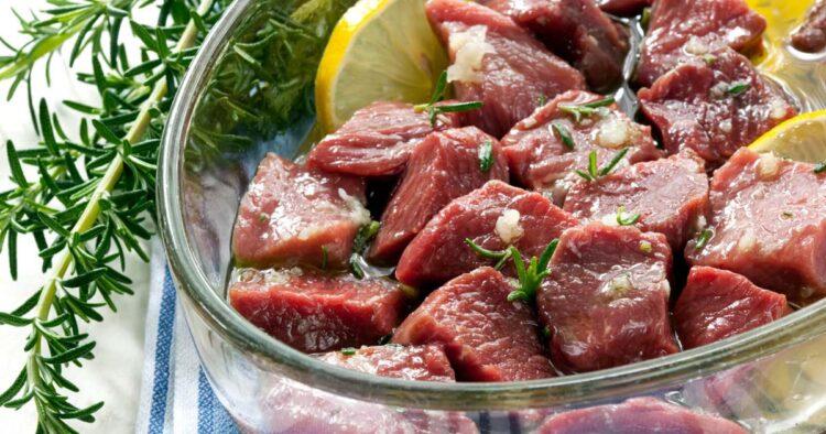 Классический рецепт говядина по-бургундски.jpg