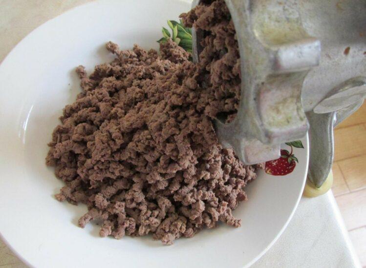 Рецепт фаршированной индейки-это вкусное и оригинальное блюдо
